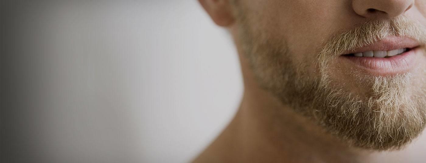 top 15 beard styles for men gillette - 1400×536