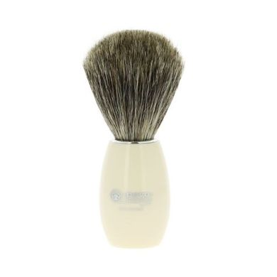 918 118 Помазок Dovo Solingen Shaving brush pure badger
