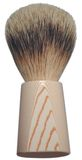9181056 Помазок Dovo Solingen Shaving brush silvertip badger